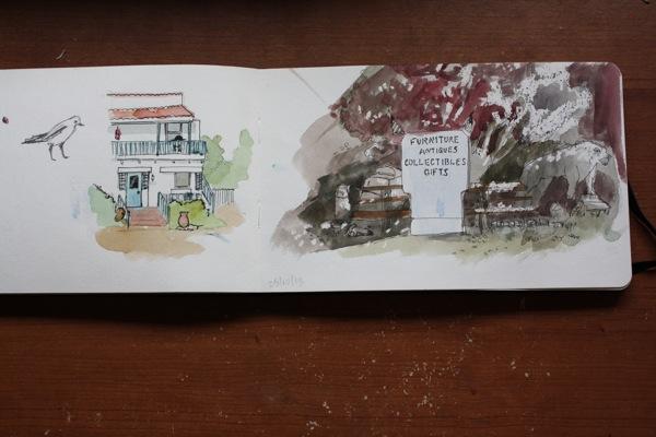 sketchbook pic A